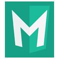 Mega Main Extensions Tester